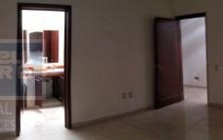 Foto de casa en venta en privada jacarandas, tabachines, cuernavaca, morelos, 1790941 no 09