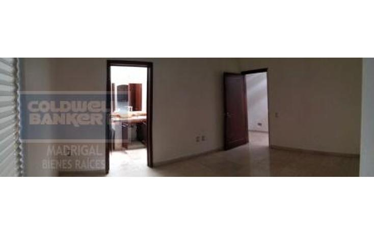 Foto de casa en venta en  , tabachines, cuernavaca, morelos, 1790941 No. 09