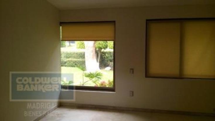 Foto de casa en venta en  , tabachines, cuernavaca, morelos, 1790941 No. 10