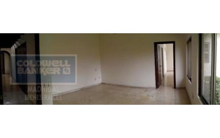 Foto de casa en venta en  , tabachines, cuernavaca, morelos, 1790941 No. 11