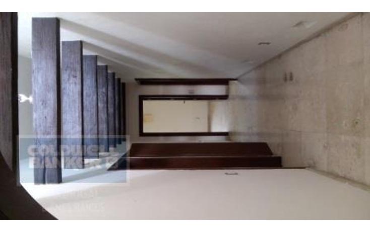 Foto de casa en venta en  , tabachines, cuernavaca, morelos, 1790941 No. 15
