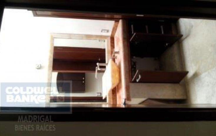 Foto de casa en renta en privada jacarandas, tabachines, cuernavaca, morelos, 1790953 no 08