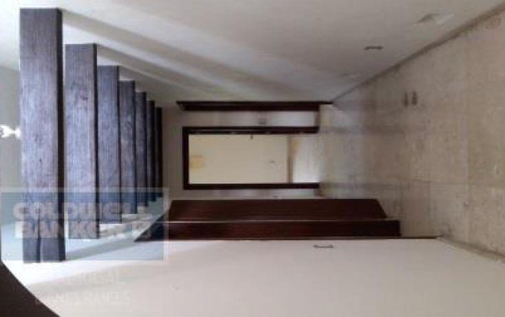 Foto de casa en renta en privada jacarandas, tabachines, cuernavaca, morelos, 1790953 no 15