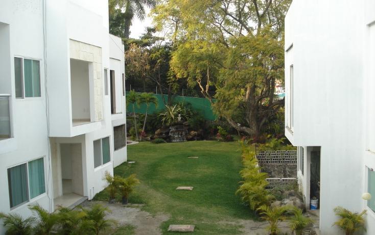 Foto de casa en venta en  , las palmas, cuernavaca, morelos, 1702934 No. 01