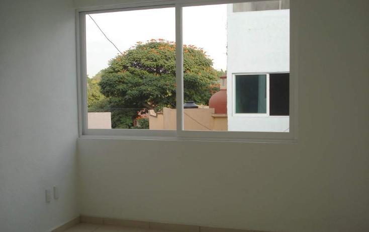 Foto de casa en venta en  , las palmas, cuernavaca, morelos, 1702934 No. 03