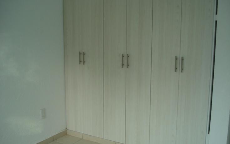 Foto de casa en venta en  , las palmas, cuernavaca, morelos, 1702934 No. 05