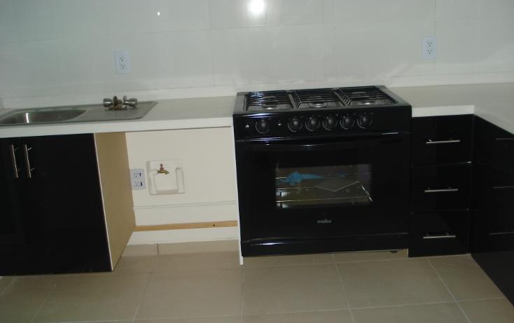 Foto de casa en venta en  , las palmas, cuernavaca, morelos, 1702934 No. 08