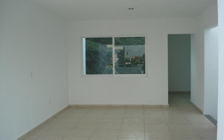 Foto de casa en venta en  , las palmas, cuernavaca, morelos, 1702934 No. 09