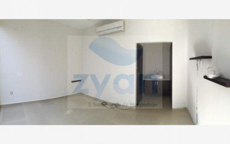 Foto de casa en renta en privada jazmin 15, galaxia tabasco 2000, centro, tabasco, 1540016 no 09