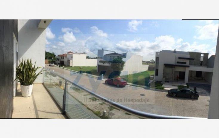 Foto de casa en renta en privada jazmin 15, galaxia tabasco 2000, centro, tabasco, 1540016 no 11