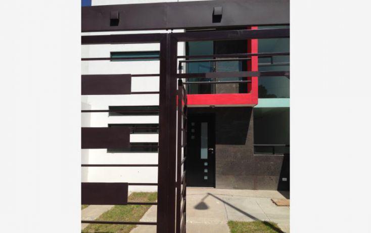 Foto de casa en venta en privada jazmin 5, los pinos, chiautempan, tlaxcala, 1841436 no 01
