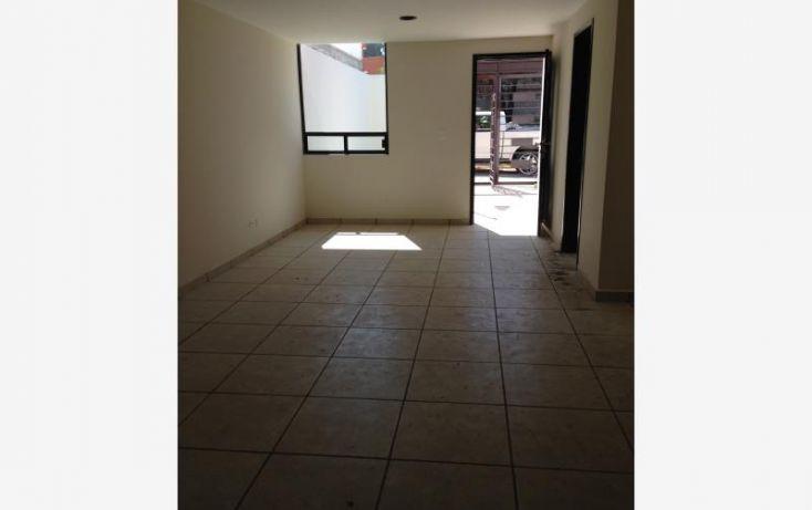 Foto de casa en venta en privada jazmin 5, los pinos, chiautempan, tlaxcala, 1841436 no 02