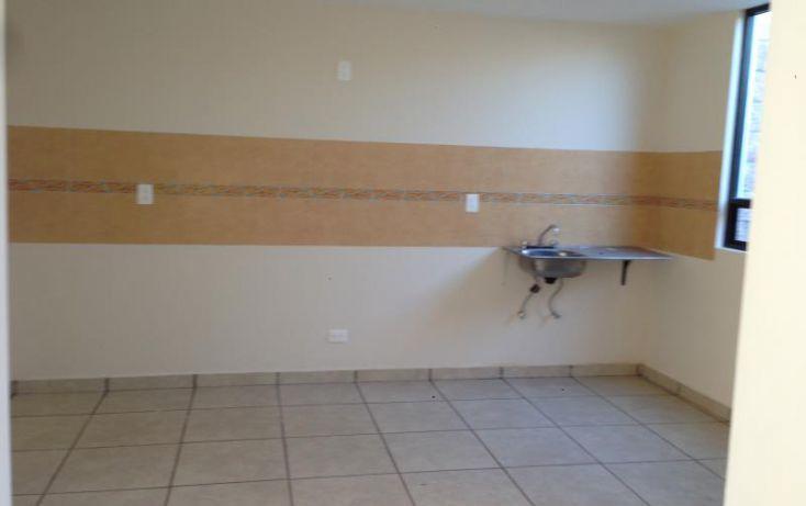 Foto de casa en venta en privada jazmin 5, los pinos, chiautempan, tlaxcala, 1841436 no 03