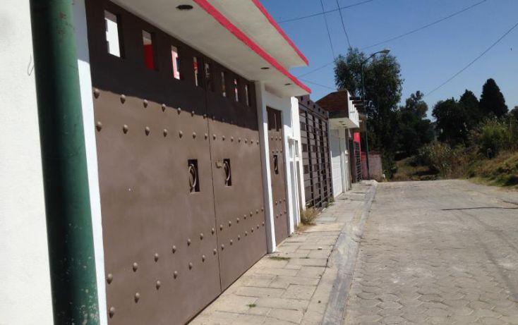 Foto de casa en venta en privada jazmin 5, los pinos, chiautempan, tlaxcala, 1841436 no 06