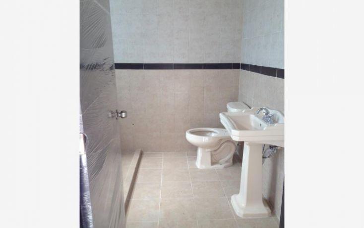 Foto de casa en venta en privada jazmin 5, los pinos, chiautempan, tlaxcala, 1841436 no 08