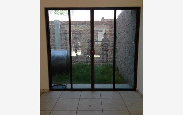 Foto de casa en venta en privada jazmin 5, san gabriel cuautla, tlaxcala, tlaxcala, 1841436 No. 04