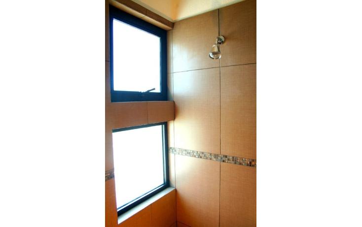 Foto de casa en venta en privada jesús agripino casa 1, l-2 , potrero mirador, tuxtla gutiérrez, chiapas, 599489 No. 11