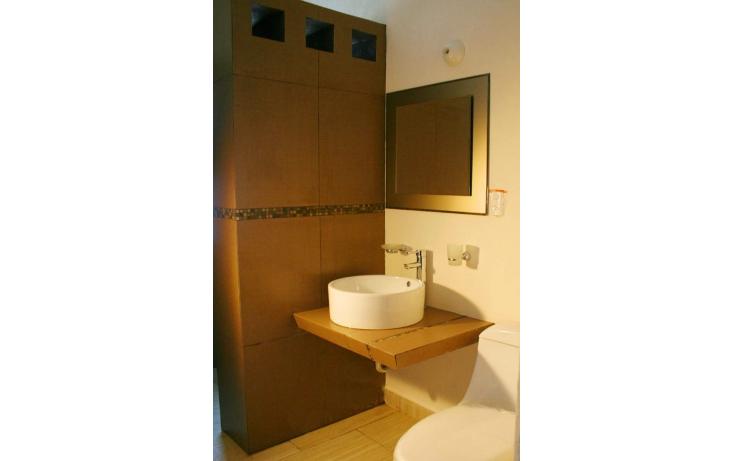 Foto de casa en venta en privada jesús agripino casa 1, l-2 , potrero mirador, tuxtla gutiérrez, chiapas, 599489 No. 15