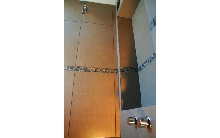 Foto de casa en venta en privada jesús agripino casa 1, l-2 , potrero mirador, tuxtla gutiérrez, chiapas, 599489 No. 16