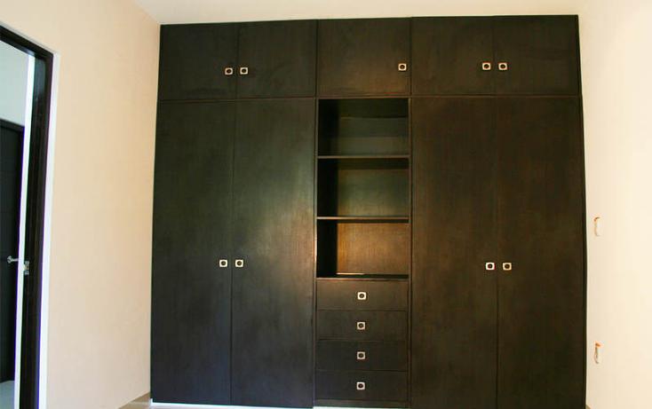 Foto de casa en venta en privada jesús agripino casa 1, l-2 , potrero mirador, tuxtla gutiérrez, chiapas, 599489 No. 21