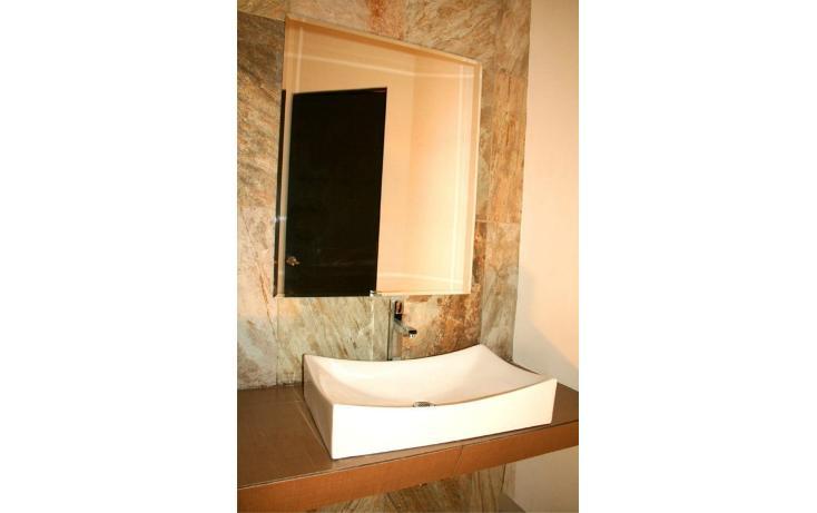 Foto de casa en venta en privada jesús agripino, colonia potrero mirador (casa 10, l-17) , potrero mirador, tuxtla gutiérrez, chiapas, 1462655 No. 13