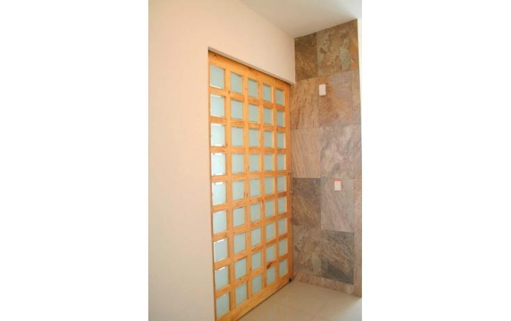 Foto de casa en venta en privada jesús agripino, colonia potrero mirador (casa 10, l-17) , potrero mirador, tuxtla gutiérrez, chiapas, 1462655 No. 26