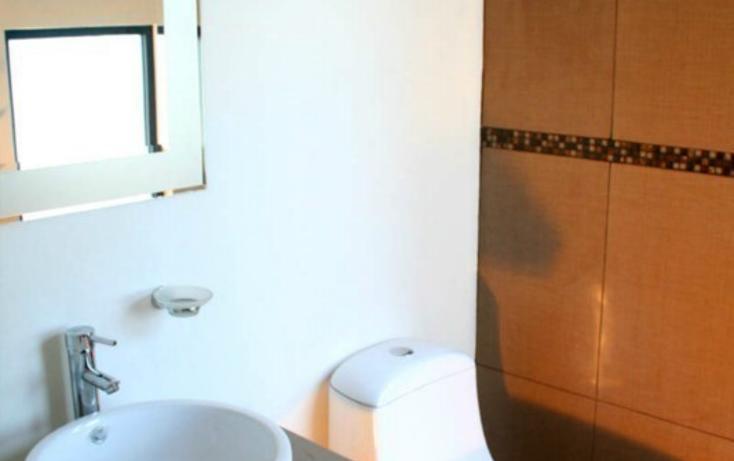 Foto de casa en venta en privada jesús agripino, colonia potrero mirador (lote 16) , potrero mirador, tuxtla gutiérrez, chiapas, 1462655 No. 09