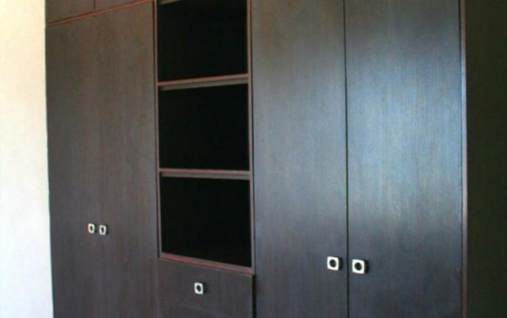 Foto de casa en venta en privada jesús agripino, colonia potrero mirador (lote 16) , potrero mirador, tuxtla gutiérrez, chiapas, 1462655 No. 17