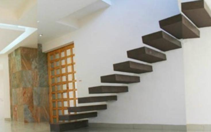 Foto de casa en venta en privada jesús agripino, colonia potrero mirador (lote 17) , potrero mirador, tuxtla gutiérrez, chiapas, 448908 No. 04
