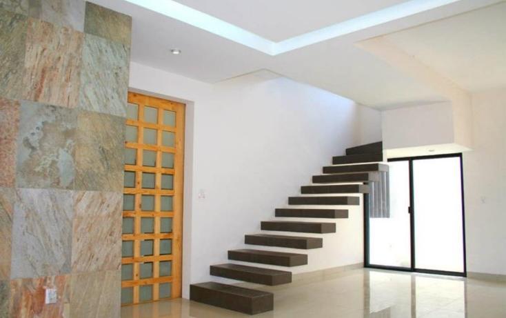 Foto de casa en venta en privada jesús agripino , colonia potrero mirador numero 221, potrero mirador, tuxtla gutiérrez, chiapas, 600712 No. 05