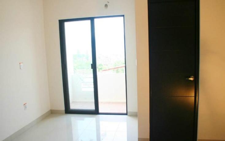 Foto de casa en venta en  numero 221, potrero mirador, tuxtla gutiérrez, chiapas, 600712 No. 15