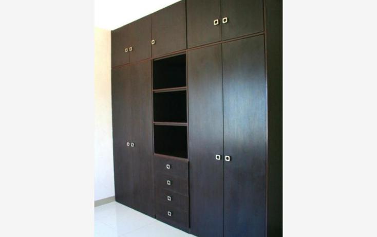 Foto de casa en venta en  numero 221, potrero mirador, tuxtla gutiérrez, chiapas, 600712 No. 17