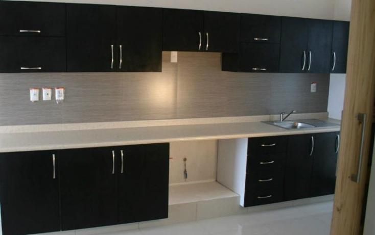 Foto de casa en venta en  numero 221, potrero mirador, tuxtla gutiérrez, chiapas, 600712 No. 19