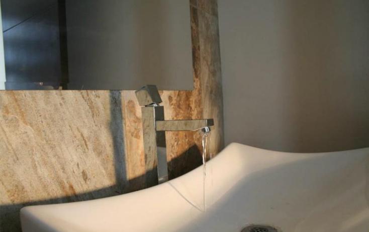 Foto de casa en venta en  numero 174, potrero mirador, tuxtla gutiérrez, chiapas, 564147 No. 13