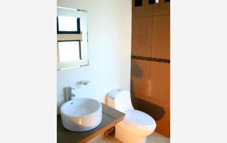 Foto de casa en venta en privada jesús agripino, potrero mirador, tuxtla gutiérrez, chiapas, 564147 no 11