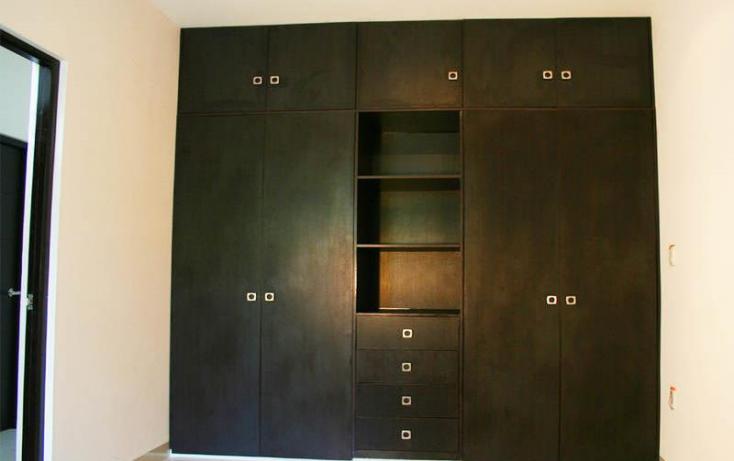 Foto de casa en venta en privada jesús agripino, potrero mirador, tuxtla gutiérrez, chiapas, 564147 no 15