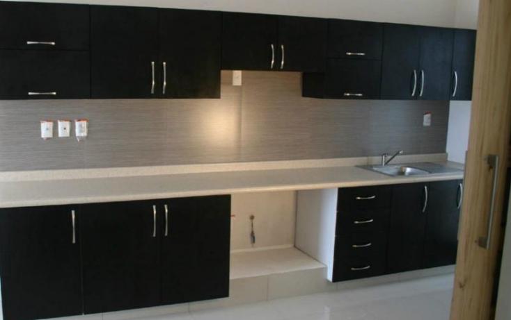 Foto de casa en venta en privada jesús agripino, potrero mirador, tuxtla gutiérrez, chiapas, 564147 no 16