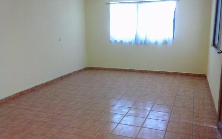 Foto de casa en venta en privada jimenez 6 , miraflores, tlaxcala, tlaxcala, 1769794 No. 03