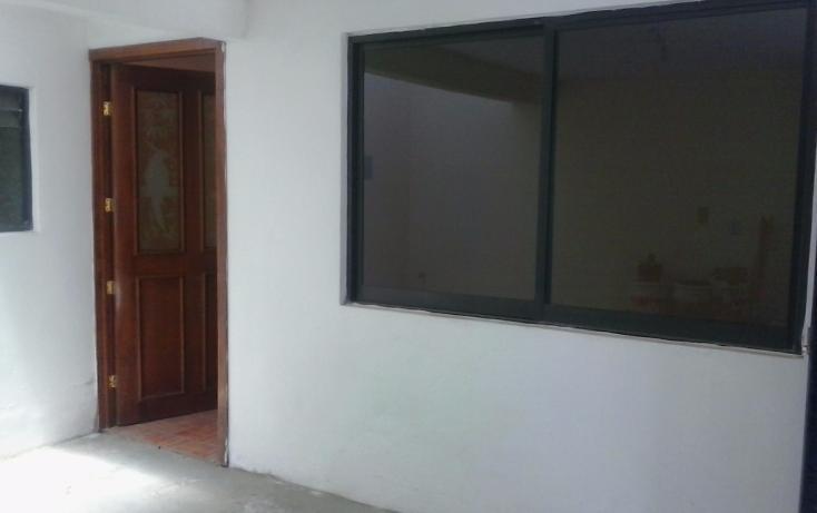 Foto de casa en venta en privada jimenez 6 , miraflores, tlaxcala, tlaxcala, 1769794 No. 05