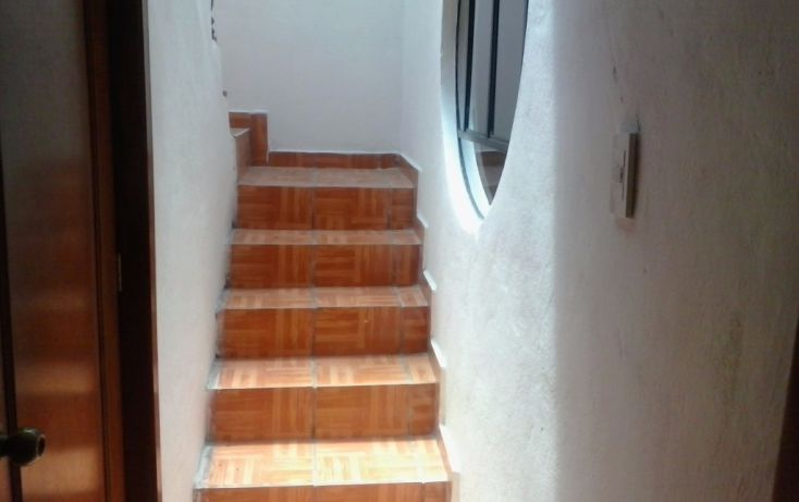 Foto de casa en venta en privada jimenez 6, miraflores, tlaxcala, tlaxcala, 1769794 no 06