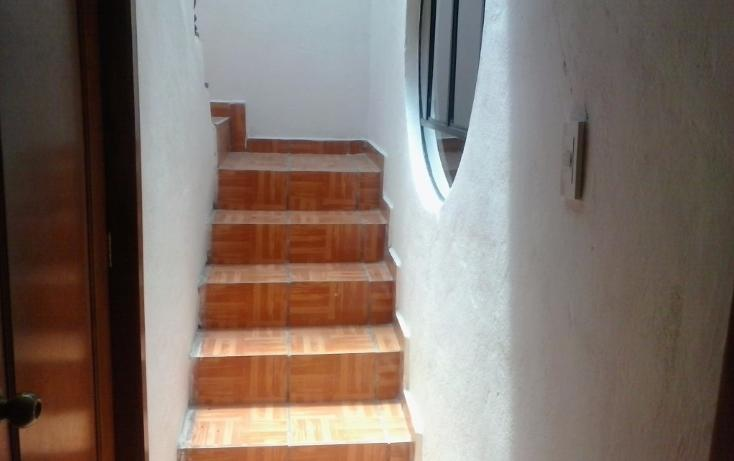 Foto de casa en venta en privada jimenez 6 , miraflores, tlaxcala, tlaxcala, 1769794 No. 06