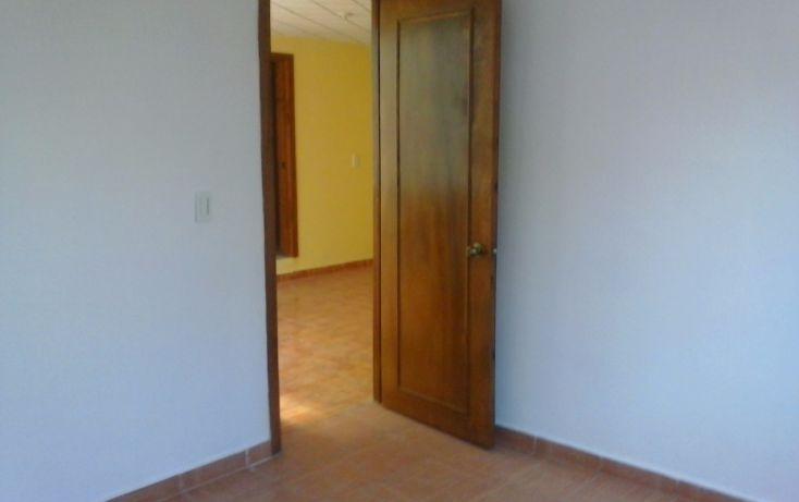 Foto de casa en venta en privada jimenez 6, miraflores, tlaxcala, tlaxcala, 1769794 no 07