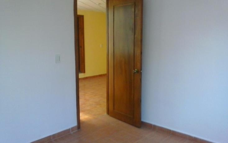 Foto de casa en venta en privada jimenez 6 , miraflores, tlaxcala, tlaxcala, 1769794 No. 07