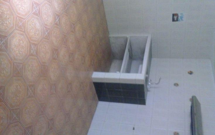 Foto de casa en venta en privada jimenez 6, miraflores, tlaxcala, tlaxcala, 1769794 no 08