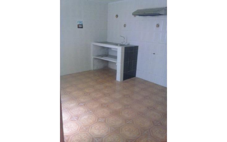 Foto de casa en venta en privada jimenez 6 , miraflores, tlaxcala, tlaxcala, 1769794 No. 08