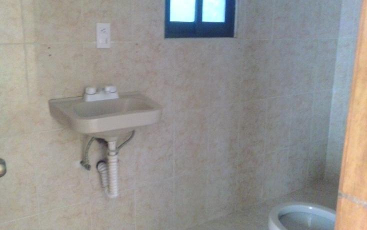 Foto de casa en venta en privada jimenez 6 , miraflores, tlaxcala, tlaxcala, 1769794 No. 09