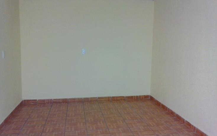 Foto de casa en venta en  , miraflores, tlaxcala, tlaxcala, 1769794 No. 10