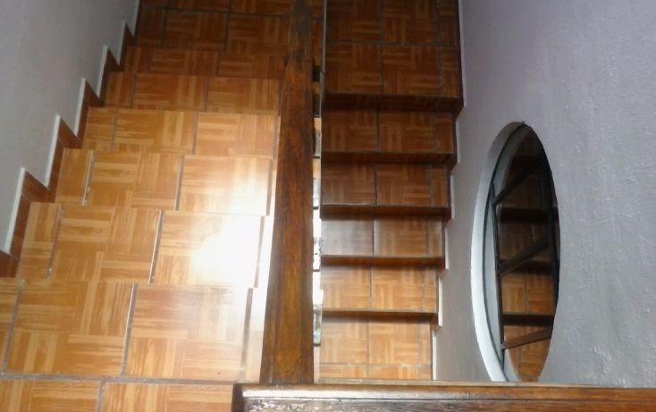 Foto de casa en venta en privada jimenez 6, miraflores, tlaxcala, tlaxcala, 1769794 no 11