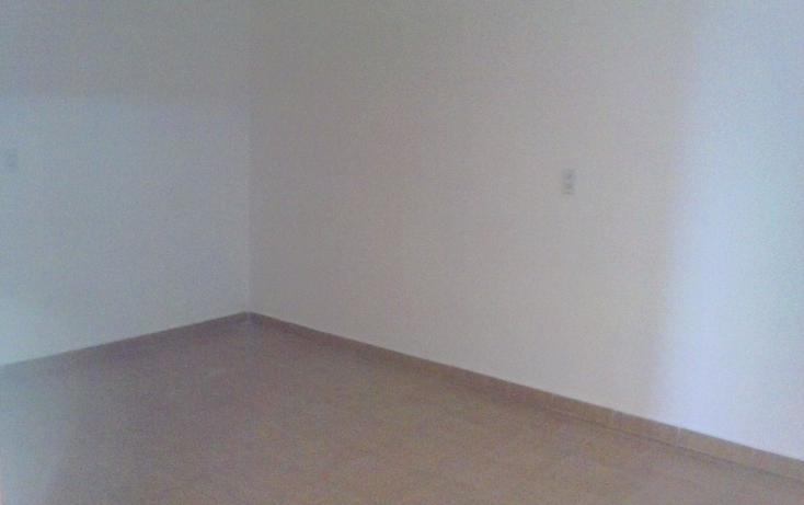 Foto de casa en venta en  , miraflores, tlaxcala, tlaxcala, 1769794 No. 13