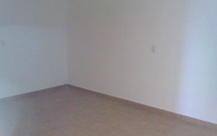 Foto de casa en venta en privada jimenez 6 , miraflores, tlaxcala, tlaxcala, 1769794 No. 13